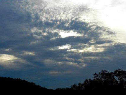 2015-08・24 台風の前触れか・・・ (2).JPG