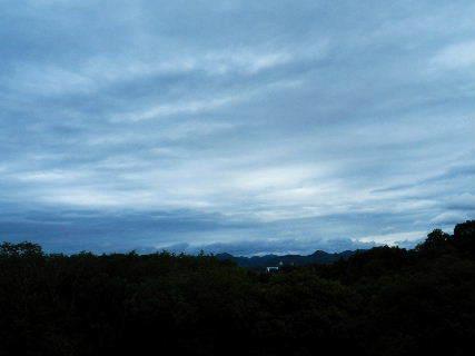 2015-08・25 台風の余波が・・・ (1).JPG