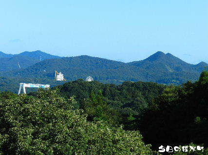 2015-08・27 今日の我が町.JPG