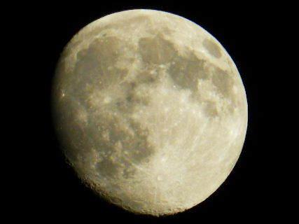 2015-08・27 文月の夜空に・・・.JPG