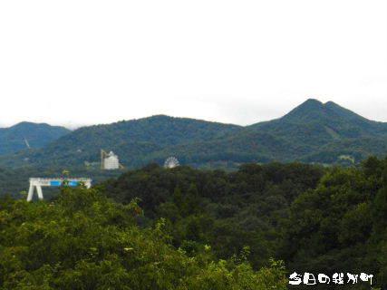 2015-09・25 今日の我が町.JPG