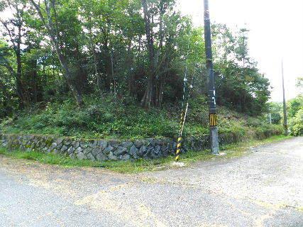 2015-09・27 自治会草刈り (7).JPG