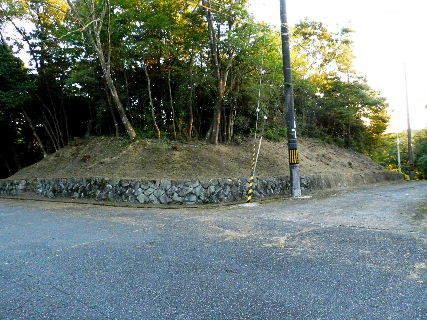 2015-09・29 自治会草刈り (7).JPG