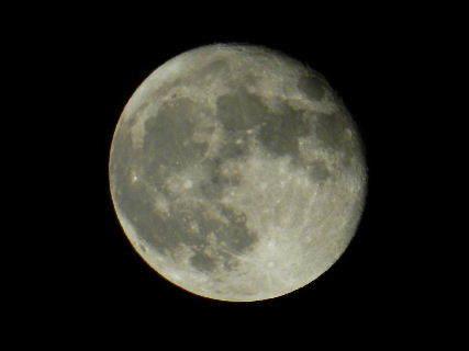 2015-09・29 長月の十六夜月 (1).JPG