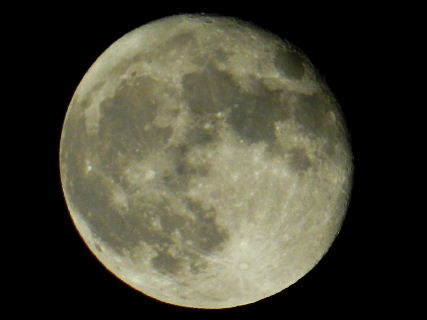 2015-09・29 長月の十六夜月 (2).JPG