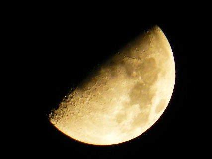 2015-10・21 夜半の空に (1).JPG