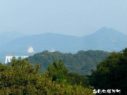2015-10・24 今日の我が町.JPG