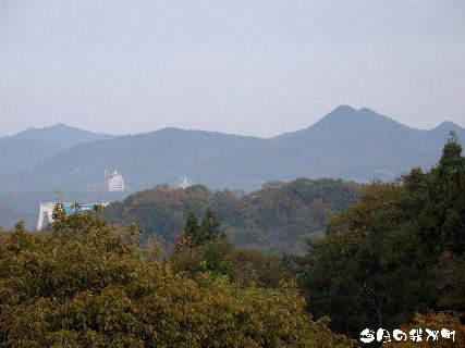 2015-11・22 今日の我が町.JPG