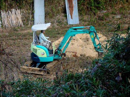 2015-11・23 土壌改良作業中 (1).JPG