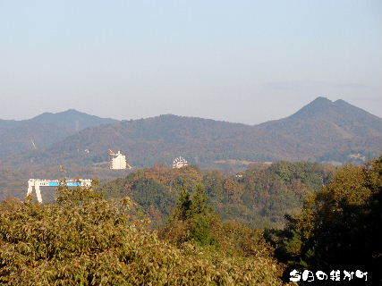 2015-11・28 今日の我が町.JPG