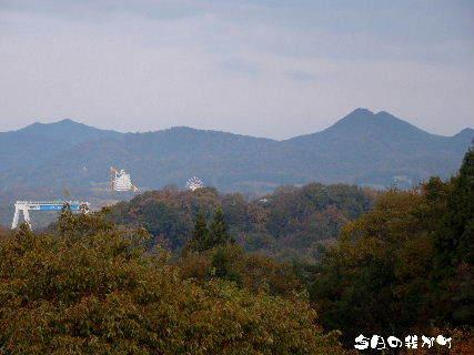 2015-11・29 今日の我が町.JPG