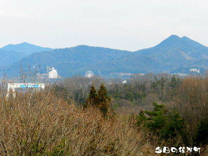 2016-03・28 今日の我が町.JPG