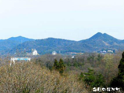 2016-04・06 今日の我が町.JPG