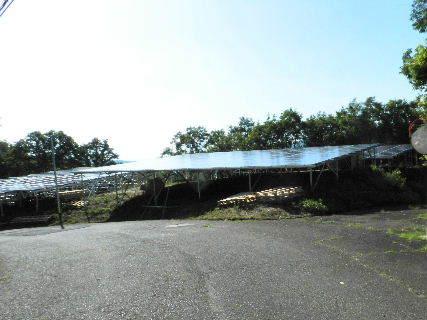 2016-06・23 我が町の太陽光発電システム (1).JPG