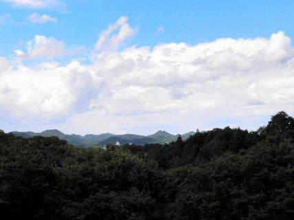 2016-08・22 夏の雲 (2).JPG