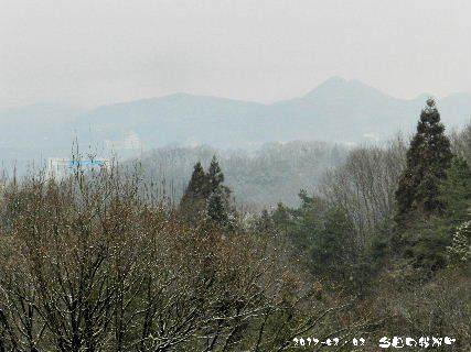 2017-02・02 今日の我が町.JPG