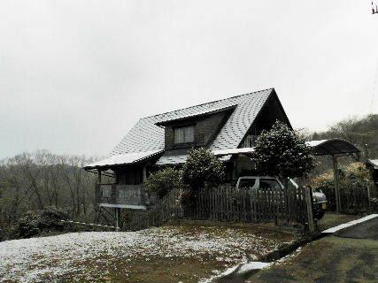 2017-02・02 今日の里山模様・・・ (2).JPG