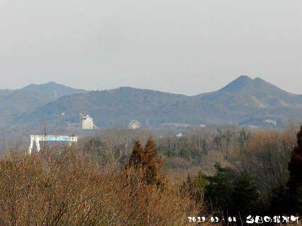 2017-03・05 今日の我が町.JPG