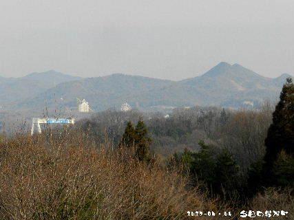 2017-04・05 今日の我が町.JPG