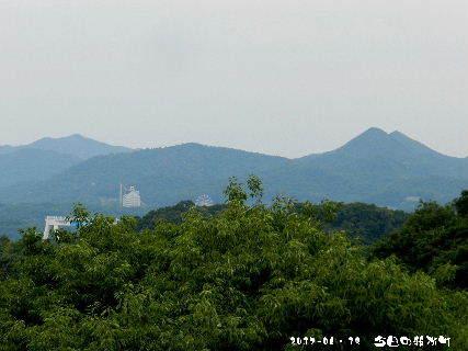2017-06・18 今日の我が町.JPG