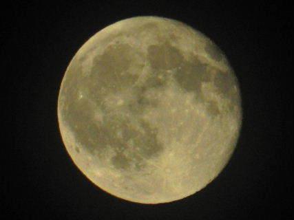 2017-07・10 文月の夜空に輝く一六夜の月・・・ (1).JPG