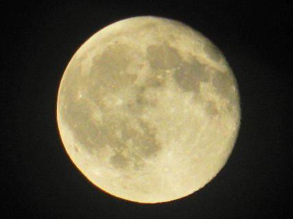 2017-07・10 文月の夜空に輝く一六夜の月・・・ (2).JPG