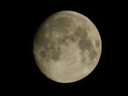 2017-08・05 葉月の空に輝く月を・・・ (1).JPG