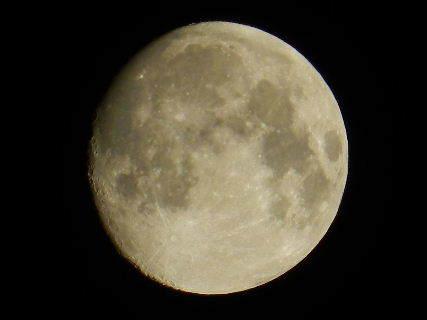 2017-08・05 葉月の空に輝く月を・・・ (2).JPG