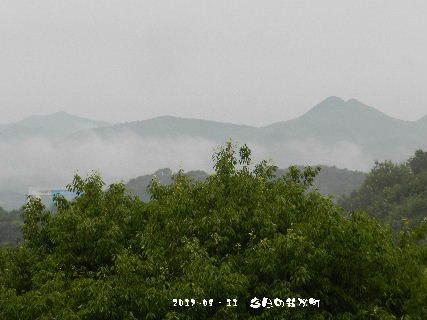 2017-08・11 今日の我が町.JPG