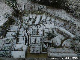 2017-12・14 雪化粧の里山 (1).JPG