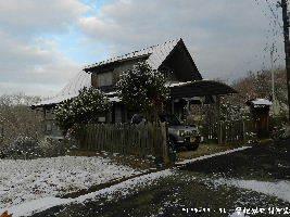 2017-12・14 雪化粧の里山 (5).JPG
