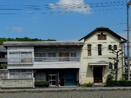 2015-05・07 我が町の商家 (2).JPG