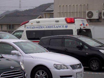 2015-12・12 交通事故が・・・ (1).JPG