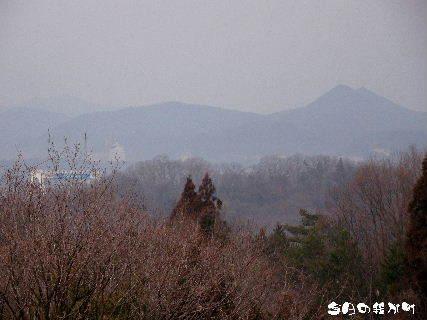 2016-02・09 今日の我が町.JPG