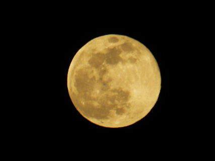 2016-04・22 卯月の満月・・・ (1).JPG