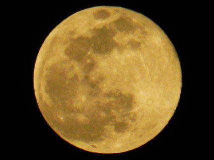 2016-04・22 卯月の満月・・・ (2).JPG