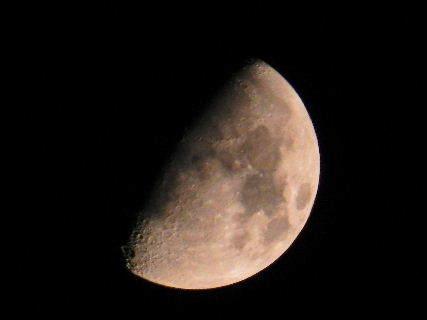 2016-12・09  夜半の空に・・・(1).JPG
