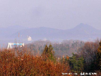 2017-01・04 今日の我が町.JPG