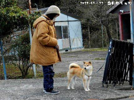 2017-02・21 今日のリュウ・・・ (4).JPG