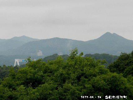 2017-05・24 今日の我が町.JPG