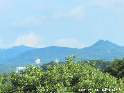 2017-07・22 今日の我が町.JPG