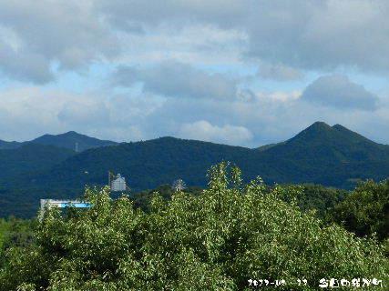 2017-08・12 今日の我が町.JPG