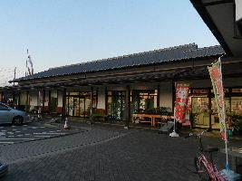 2017-12・20 我が町の道の駅 (3).JPG
