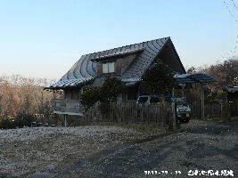 2017-12・23 今日の里山模様 (3).JPG